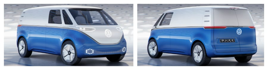 VW-Id-buzz-cargo-wattev2buy-top-5-ev-news