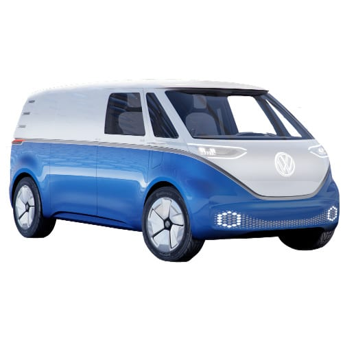 vw-id-buzz-cargo