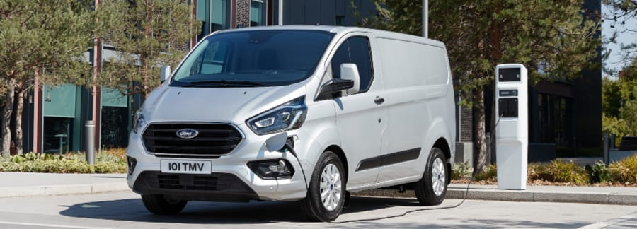 2018-FORD-TRANSIT-PHEV-top-5-ev-news-week-38-wattev2buy