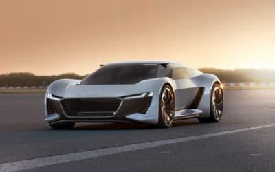 Top 5 Electric Vehicle News Stories of Week 34 2018