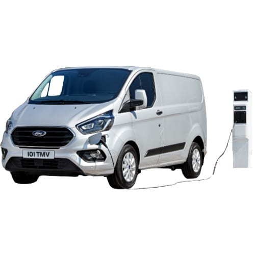 ford-transit-plug-in-electric-van