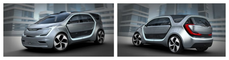 Chrysler-Portal-top-5-ev-news-week-38-wattev2buy