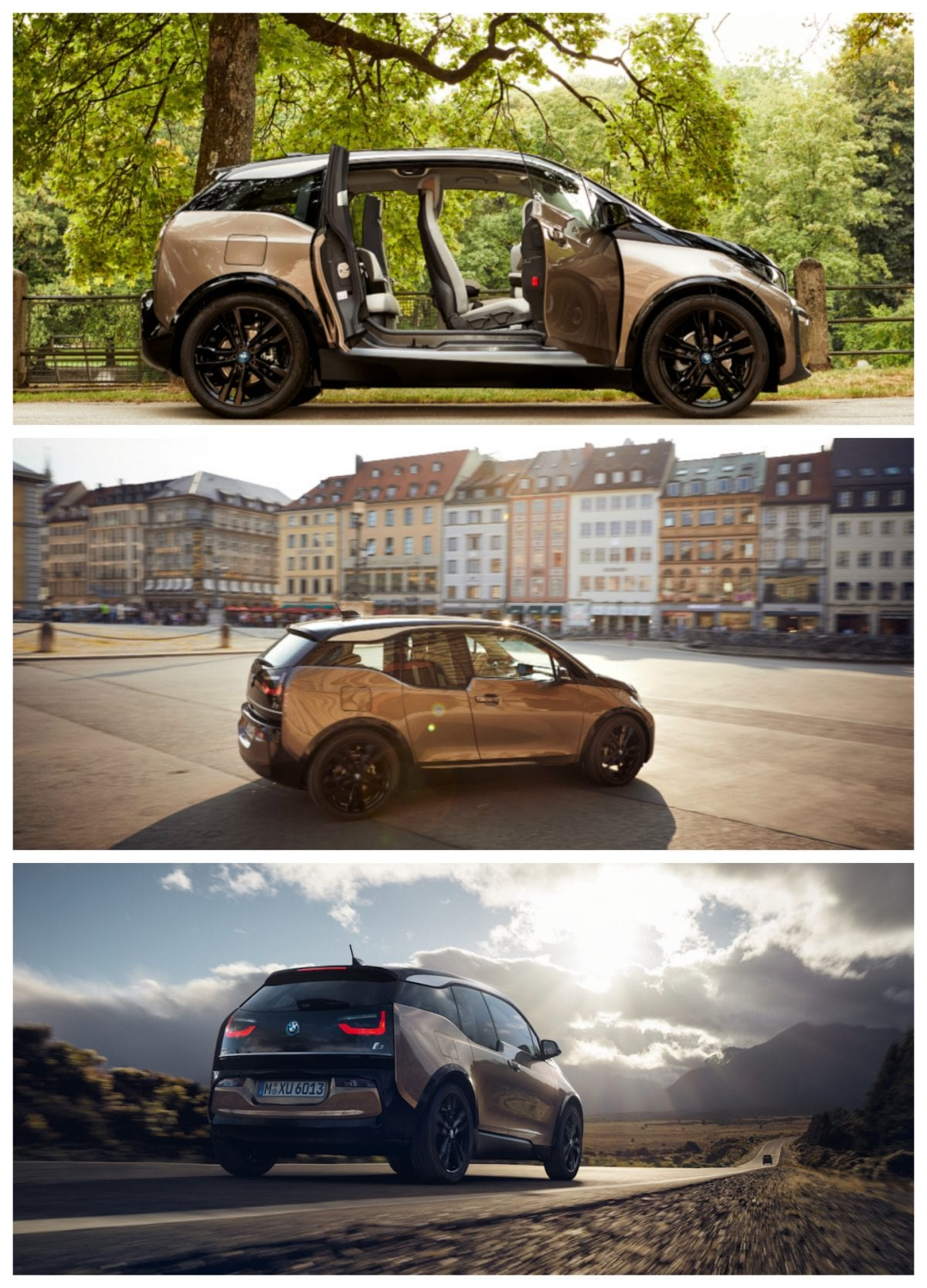 BMW-i3-120ah-2019-pictures