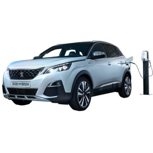 Peugeot-3008-phev