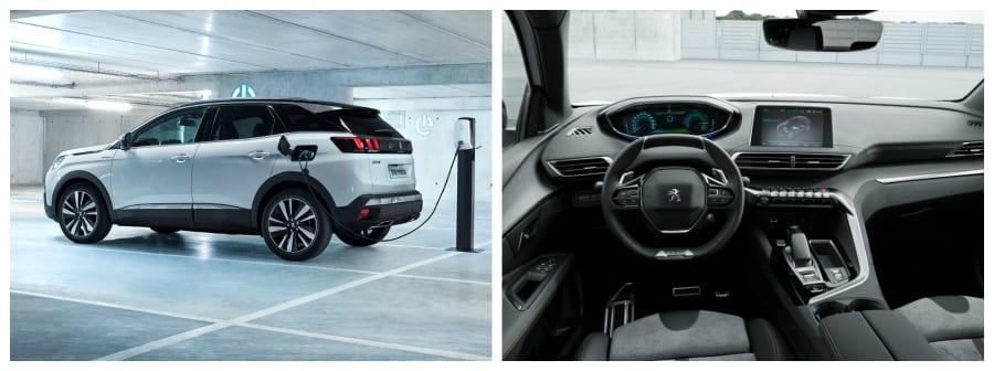 Peugeot-3008-phev-pictures