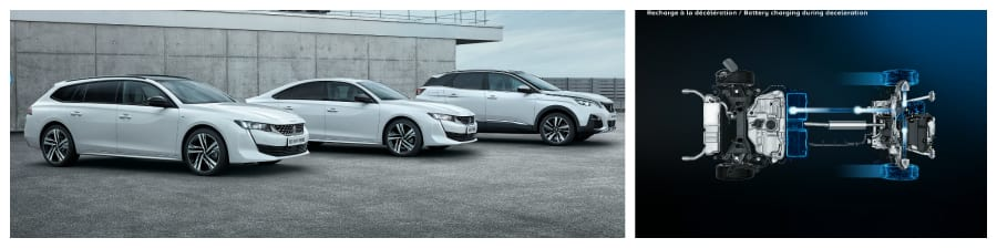 Peugeot-unveils-plug-in-evs-wattev2buy-top-5-ev-news-week-39