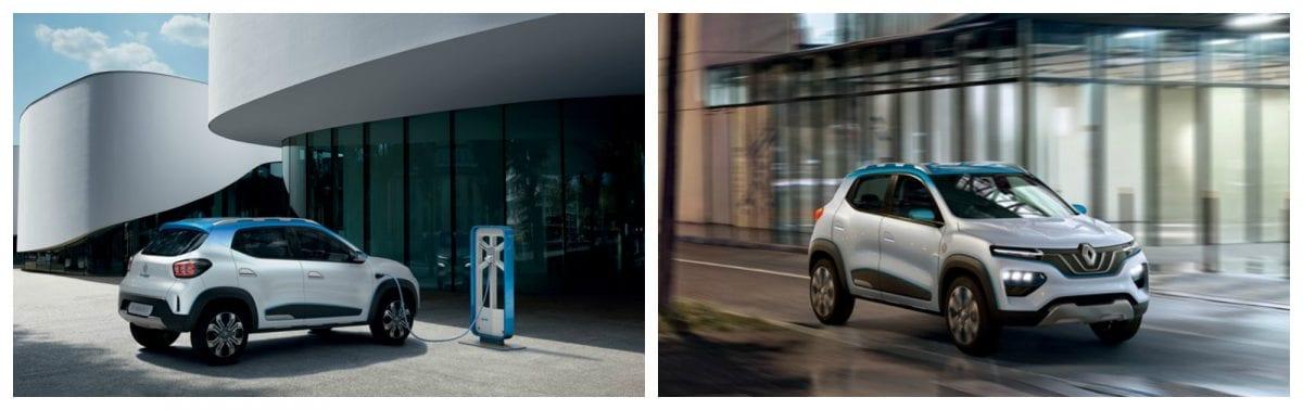 Renault-k-ZE-pictures