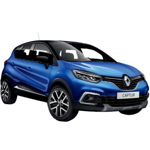 Renault-Captur-PHEV