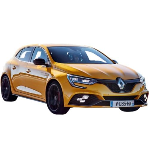 Renault-megane-phev