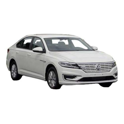 VW-e-Lavida-EV