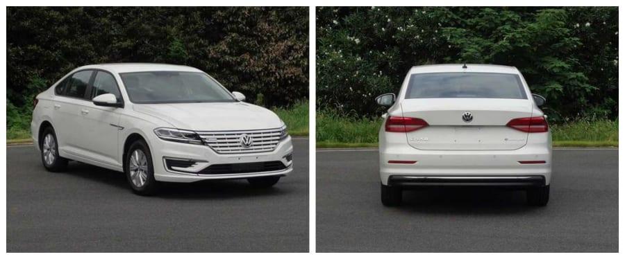 VW-e-lavida-EV-pictures
