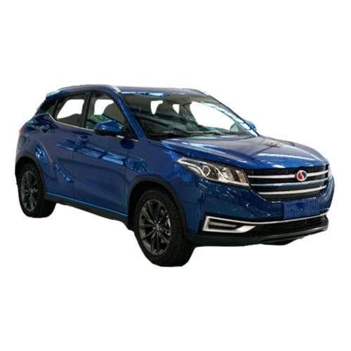 Sokon-Jinguo-EV-Compact-SUV