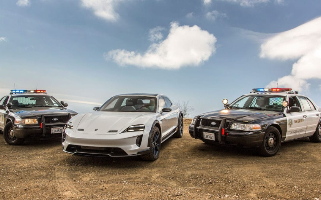 Top-5-EV-news-week-42-2018-Cover-Porsche