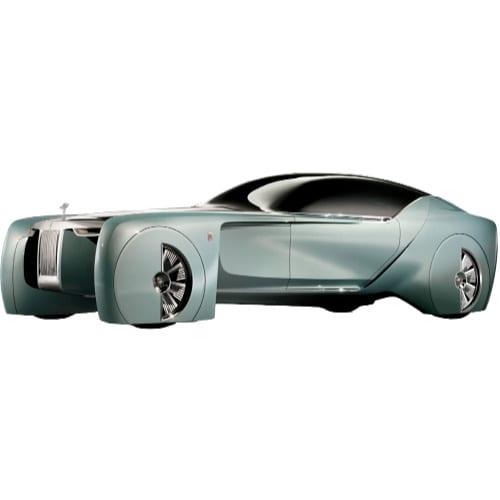 Rolls-Royce-103ex-Vision-Next-100-wattev2buy-500