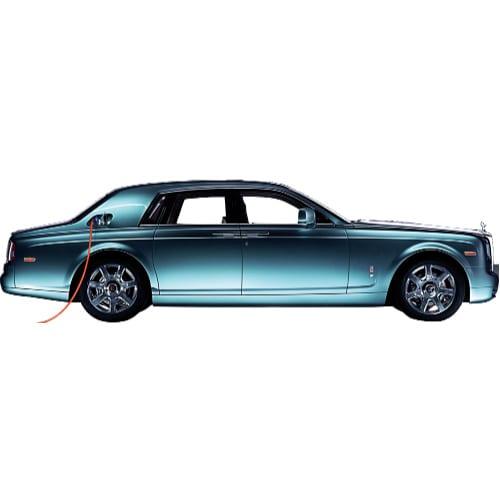 Rolls-Royce-102EX-Electric-wattev2buy-500