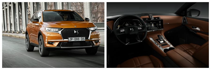 DS-D7-Crossback-e-tense-4x4-Top-5-EV-news-week-39-cover