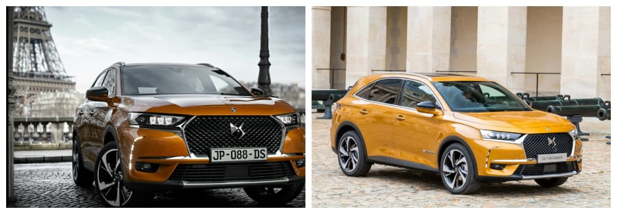 DS-D7-Crossback-e-tense-4x4-pictures