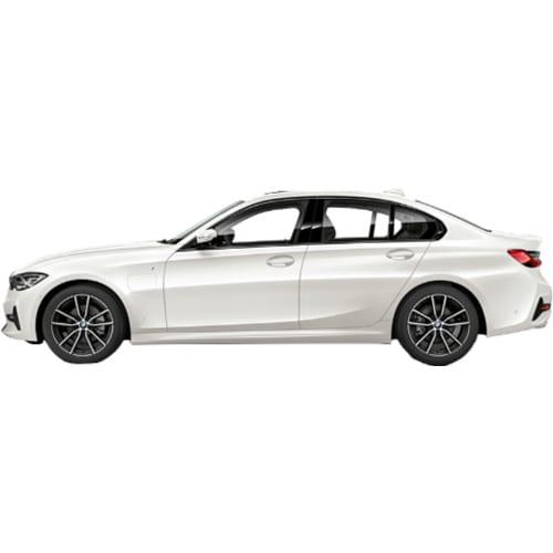 BMW-330e-phev