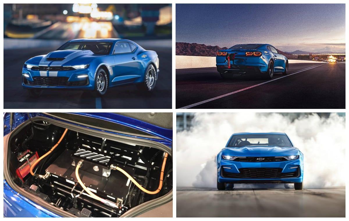 Chevrolet-Camaro-eCopo-electirc-drag-racer-pictures