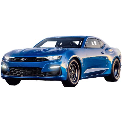 Chevrolet-Camaro-eCopo-electirc-drag-racer