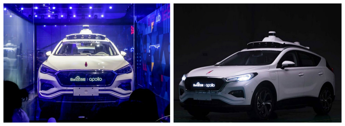 Baidu-red-Flag-E-Boundary-Autonomous-EV-Top-5-EV-news-Week-45-2018