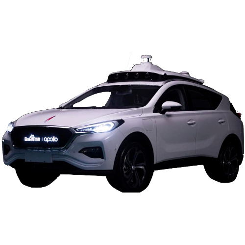 BAIDU-RED-FLAG-E-BOUNDARY-Autonomous-electric-vehicles