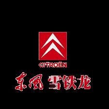 Dongfeng-citroen-fukang-logo