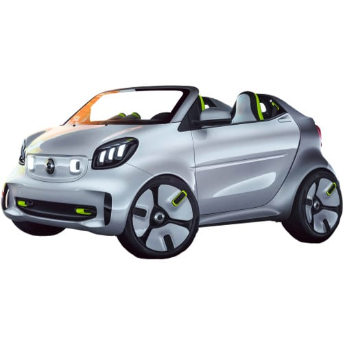 smart-forease-ev-concept-wattev2buy-500