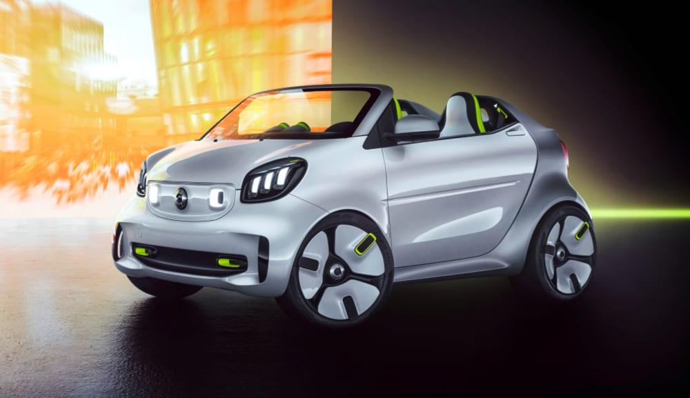 Smart-forEase-cover-top-5-ev-news-week-40