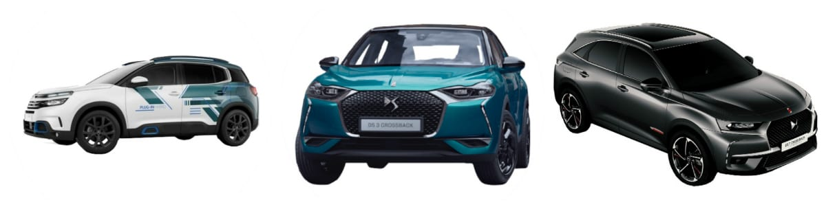 DS-and-Citroen-models-paris-auto-show-top-5-ev-news-week-40-wattev2buy