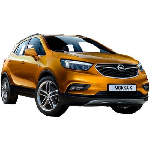 Opel-Mokka-X-EV