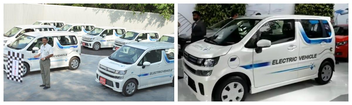 Maruti-Suzuki-WagonR-EV-top-5-ev-news-week-41-2018-wattev2buy
