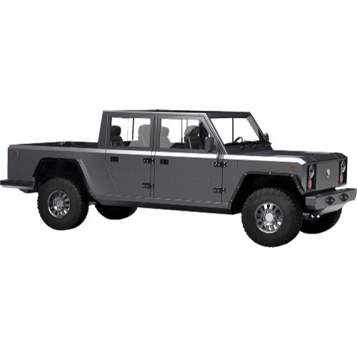 bollinger-b2-pickup
