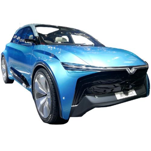 Hozon-neta-03-ev-concept-wattev2buy-500