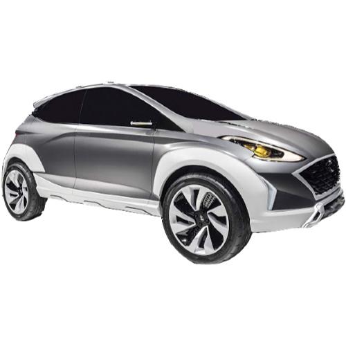 Hyundai-Saga-EV