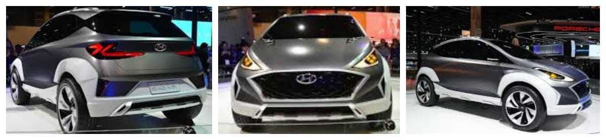 Hyundai-Saga-Concept-EV-pictures