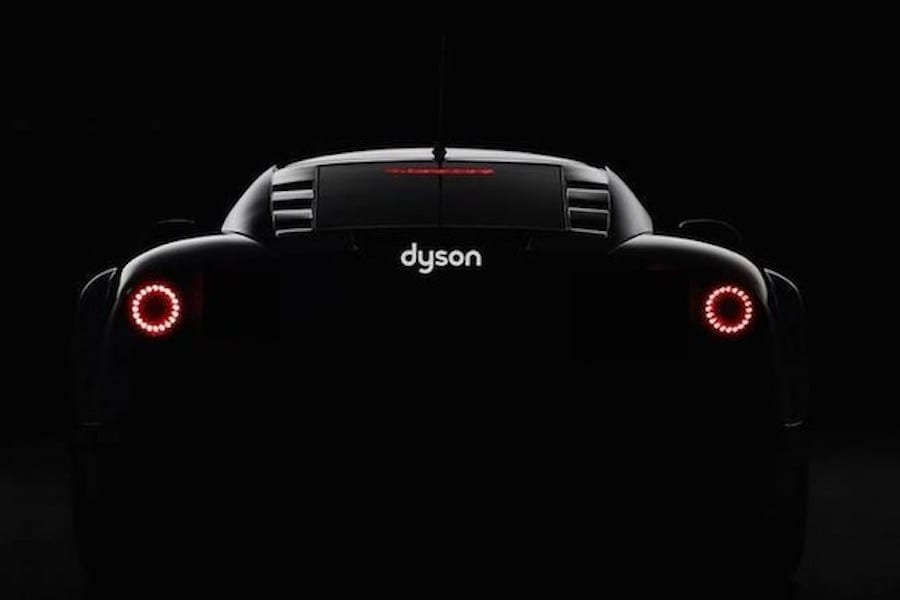 Dyson-EV-Cover-wattEV2buy-Top-5-EV-nEWs-wek-43-2018