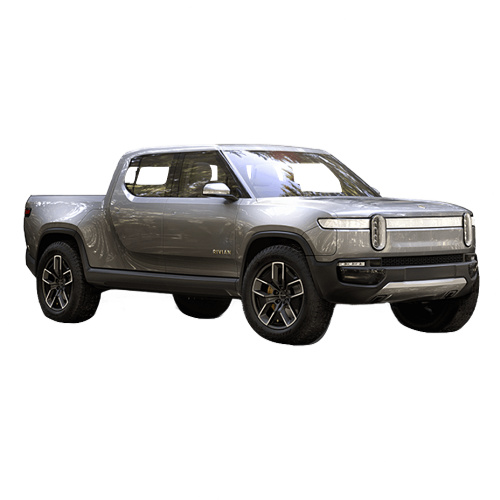 RIVIAN-R1T-ELECTRIC-PICKUP-TRUCK