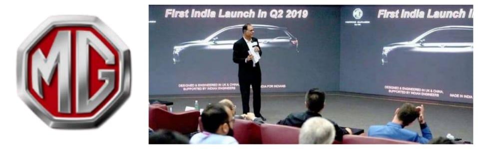 Top-5-EV-news-week-43-MG-India-first-EV-SUV-in-2020