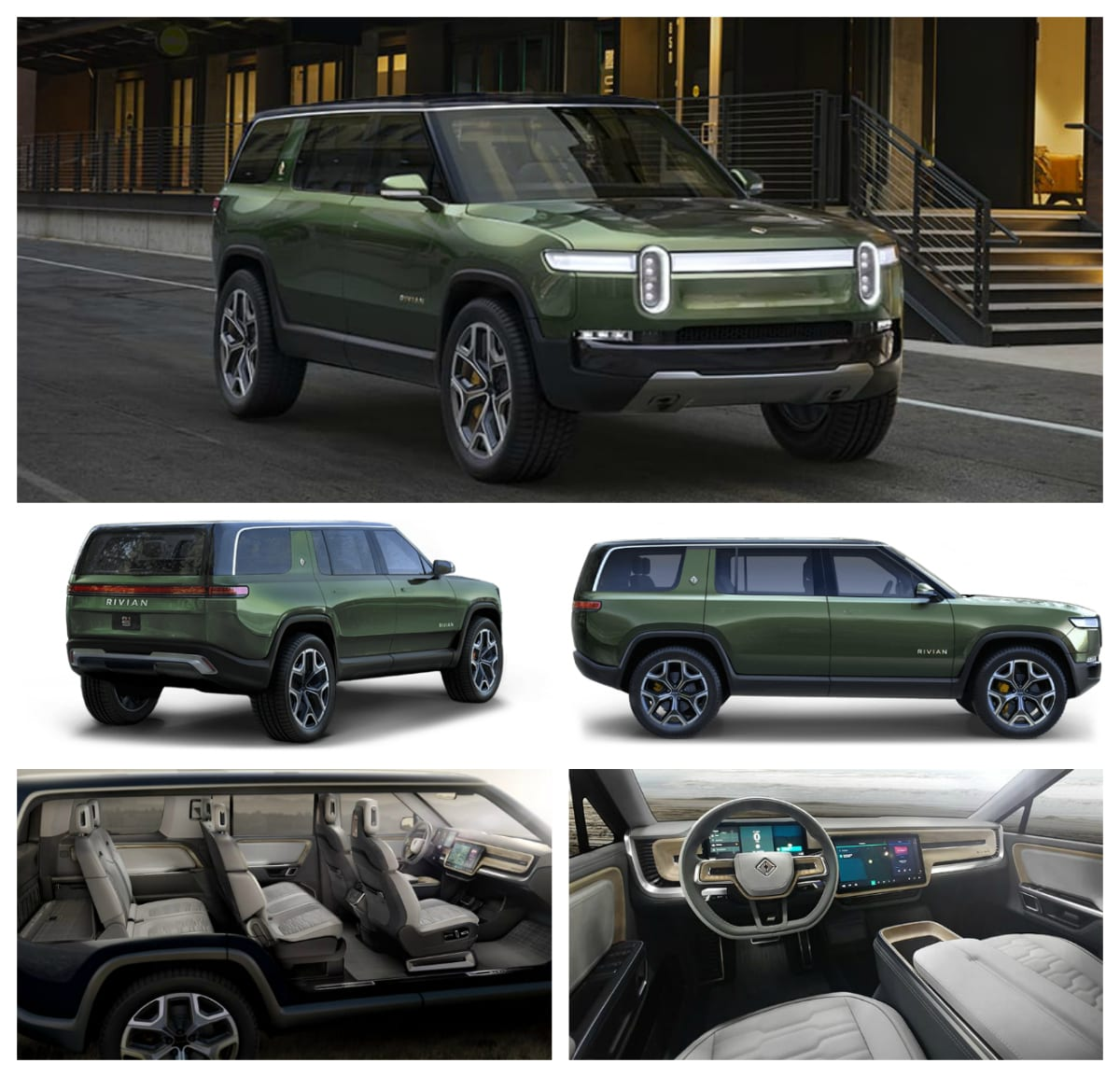 Rivian-R1S-SUV-pictures