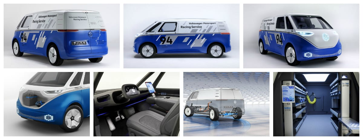 VW-ID-Buzz-Cargo-pictures