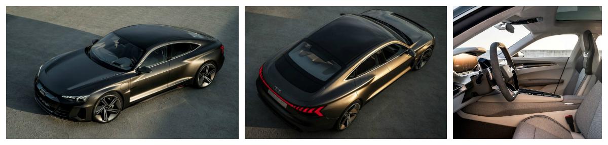 Top-5-EV-news-week-48-2018-wattev2buy-Audi-sport-e-tron-GT-ev-launch