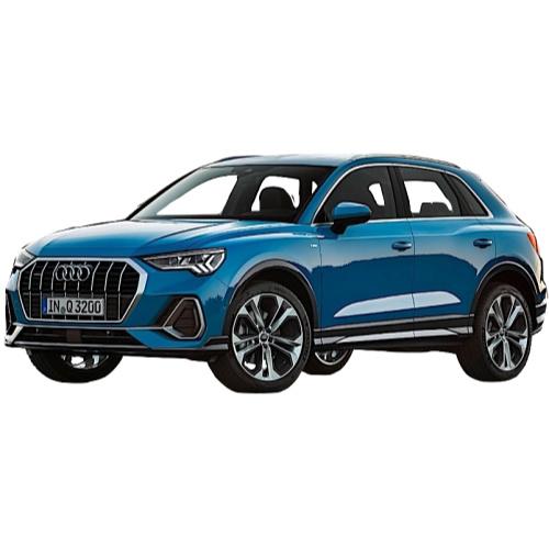 Audi-Q3-e-tron-PHEV