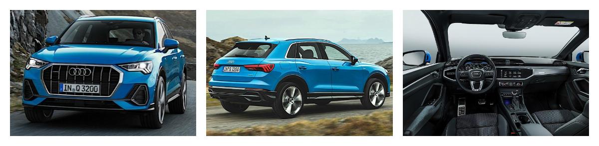 Audi-Q3-phev-pictures