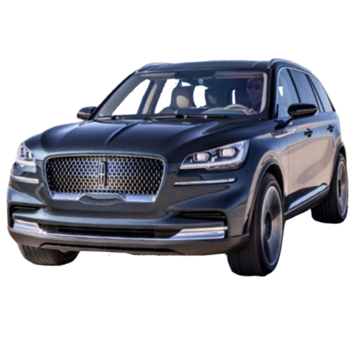 Lincoln-Aviator-PHEV