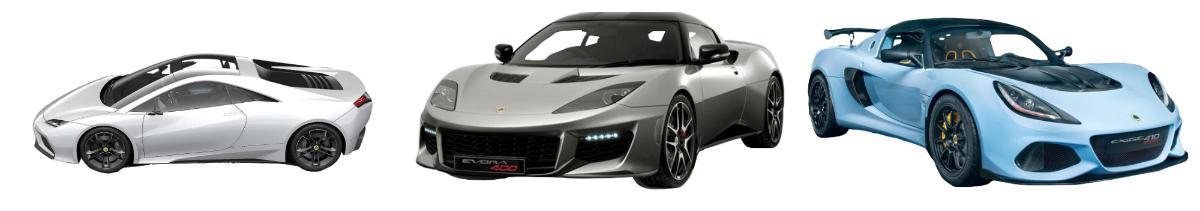 Lotus-to-build-ev-supercar-top-5-ev-news-week-49-2018-wattev2buy