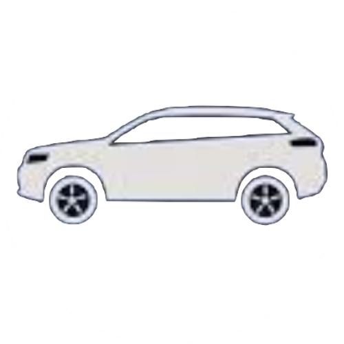 Leap-Motor-C11-EV-SUV