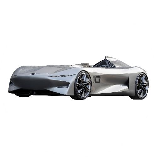 infiniti-prototype-10-ev-concept