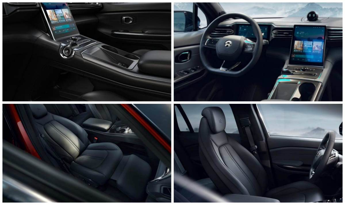 NIO-es6-ev-interior-pictures