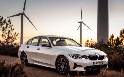 Top 5 Electric Vehicle News Stories of Week 46 2018